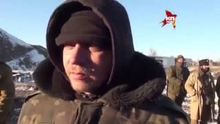 Война видео Украина Ukraine war 18  Трагедия Украины под Дебальцево Debaltsevo    YouTube
