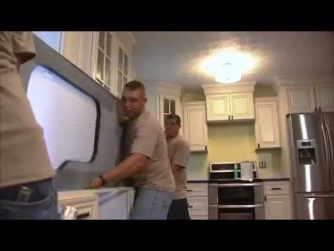 Frugal Kitchens Commercial Youtube