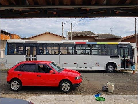 Nova Scania R450 DESTRUÍDA 😜🤑 Leilão de caminhões 😱 Pátio Palácio dos leilões MG - 22/dez/2019 from YouTube · Duration:  11 minutes 42 seconds
