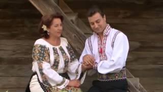 Valentin Sanfira si Maria Loga-Mama mi-ai scris o scrisoare(arhiva personala)