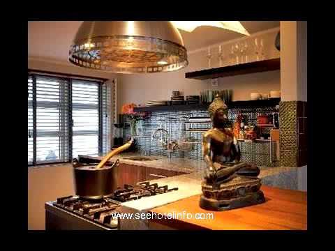 Home Luxury Apartments, Reykjavik, Iceland (IS)