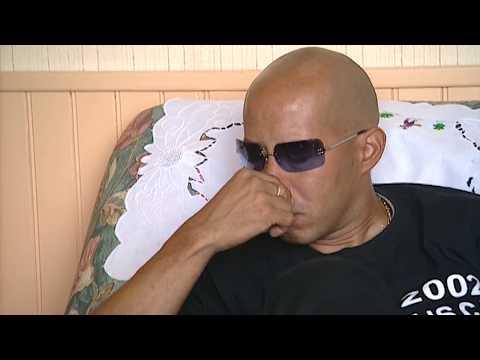 Le procès du drame de Vitry