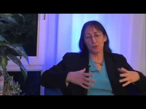 AMMACH Interview Part 2 / Dr. Judy Wood on 9/11, Evidence of Directed Energy Tech