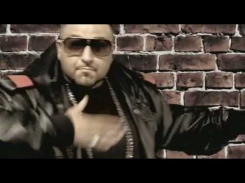 Dj Khaled Feat. Akon, Rick Ross, Plies, Lil Boosie, Ace Hood, Trick Daddy - Out Here Grindin