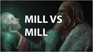 gwent homecoming nilfgaard mill deck updated emhyr gameplay