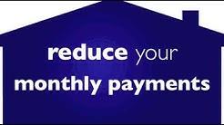 Refinance Laredo, TX - Check Rates 24/7 (866) 800-0447