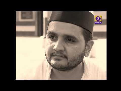 Hastakshar: A short film on Dr Baba Saheb Ambedkar
