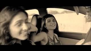 Satyavati MV : Naina - Neha Kakkar Version (Dangal  Movie)