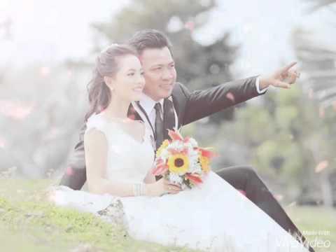 Huynh Anh Thuy Diem 24.7.2015