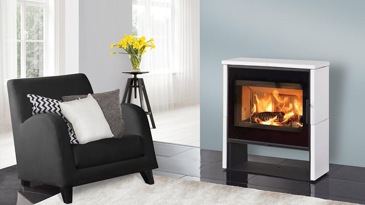po le bois arty turbo fonte youtube. Black Bedroom Furniture Sets. Home Design Ideas
