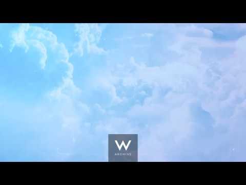 Telana (feat. Willow Smith) - FQC - 11
