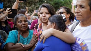 السلفادور: القضاء يبرئ سيدة تعرضت للاغتصاب واتهمت بمحاولة قتل وليدتها…