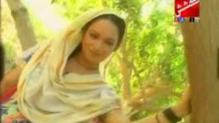 Sik Main ala sik mein - Ghulam Ali - Sindhi Song