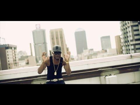 Lova Bernard ft  Dosline , Samzee, Eindo, Nate   Hating On Me Official Music Video