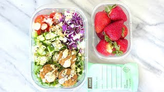 Healthy Lunch Ideas Everyone Needs Know Back School