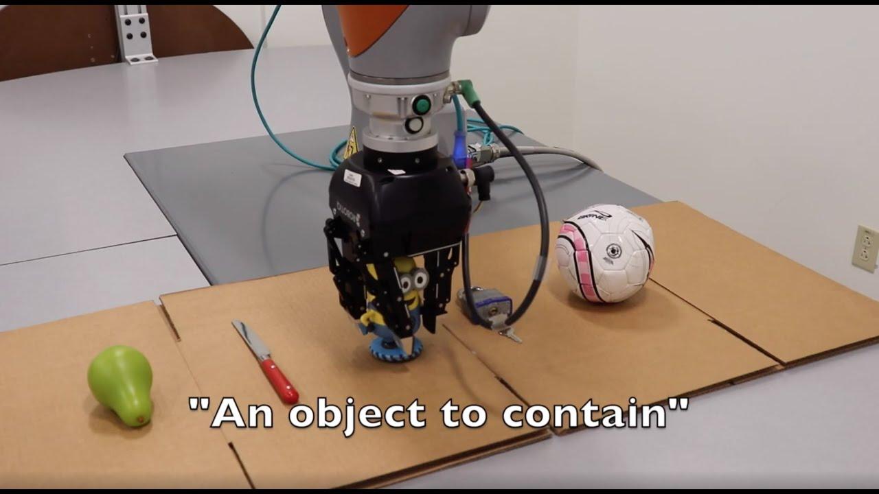student robot de tranzacționare