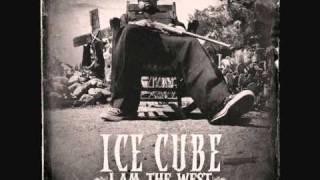 07-Ice Cube-Too West Coast Ft. Wc And Maylay