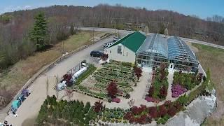 Northland Farms Cumberland RI