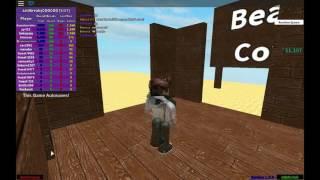 Roblox Wahnsinn | BONE BREAKERS 2