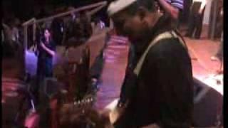 Nova-   Bangla Band --  Padma Par (Adoamji Cant Re-union Live Concert) By Rubel Maze