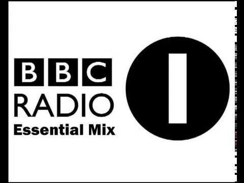 Essential Mix Kaskade 2011 09 10