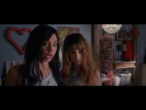 Mike and Dave Need Wedding Dates   Official HD Trailer #2   20th Century Fox South Africa