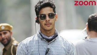 Ishaan Khatter Flooded With Film Offers Before The Release Of 'Dhadak' | Bollywood News