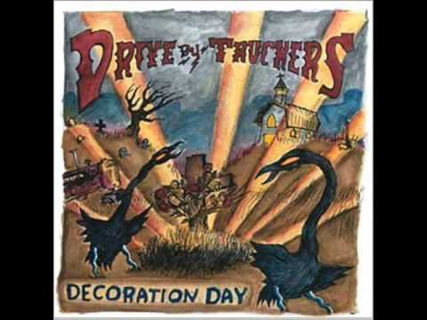 Sounds Better In the Song - Drive By Truckers