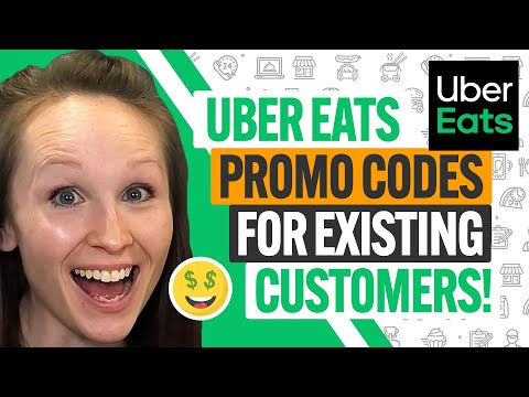 🤑 Lyft Promo Code for A Discount on EVERY ride (Free Lyft Ride Coupon 2021) 💰