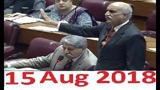 Barisan Nasional lawmakers