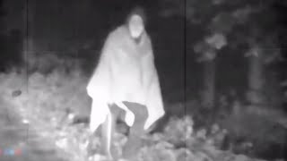 7 Real Life Witches That Have Been Found On Earth!