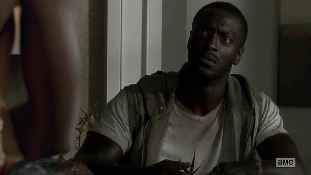 aldis hodge tumblr