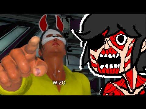 MEDIOCRE VIDEO FOR MEDIOCRE GAME - Half Dead 2 |