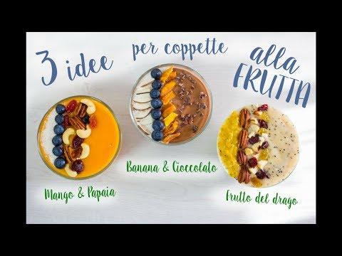Dove acquistare Integratori Alimentari Naturali: FruttaWeb from YouTube · Duration:  1 minutes 29 seconds
