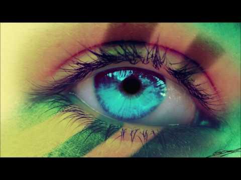 Dee Montero - Halcyon (Original Mix)
