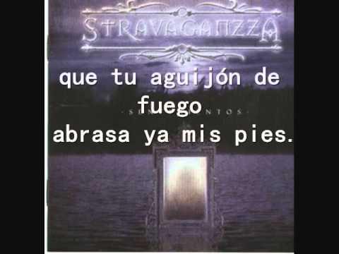 Desilusión-Stravaganzza (Letra)