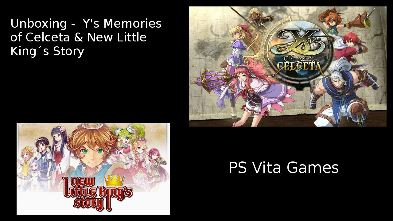 Memories Spiele King