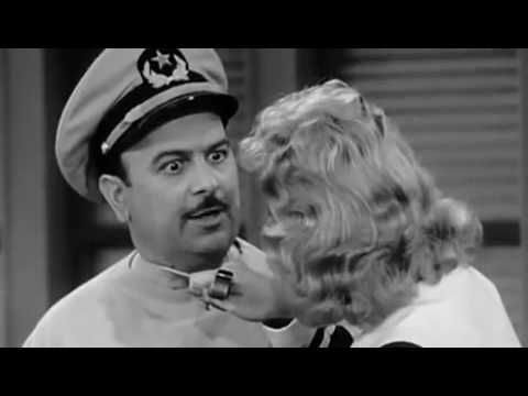 Old Comedy Season 1   The Lucy Desi   Classic Series