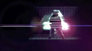 "Phonat - ""Set me free"" music video"