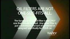 Oil Change Tips from Nalley Lexus of Roswell Roswell GA Atlanta GA