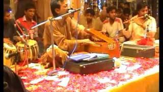 Sham-e-Qalandar - Sakhi Lajpal Hussain - Qasida - Hasan Sadiq - Peshawar