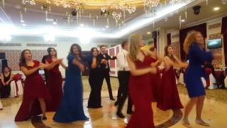 Прикольные ТАНЦЫ НА СВАДЬБЕ   Свадебные приколы, Музыкальные приколы