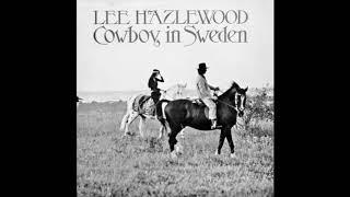 Lee Hazlewood & Nina Lizell - Hey Cowboy