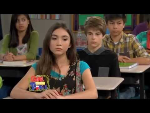 girl meets texas part 3 summary Watch girl meets world season 2 episode 5 - when riley and maya get into a fight, cory enlists the help of his brother, eric, to be a mediator.