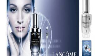 Lancome Genifique Day MP4 1Mbps Thumbnail