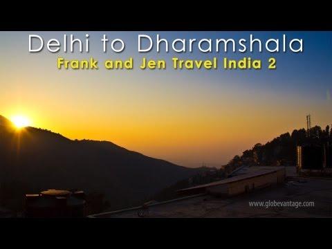 हिन्दी निबंध : मेरी यात्रा