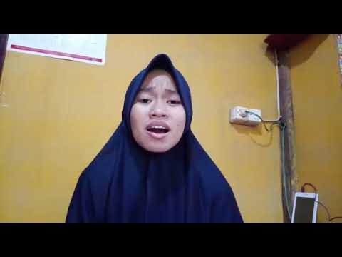 WOW!!! zainal cover  putri mandra asal majene (puput) lagu yg dibawa di LIGA DANGDUT INDOSIAR