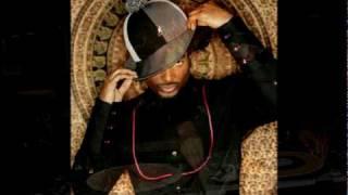 "Electric Soul - Moodyman feat. Amp Fiddler: ""I"