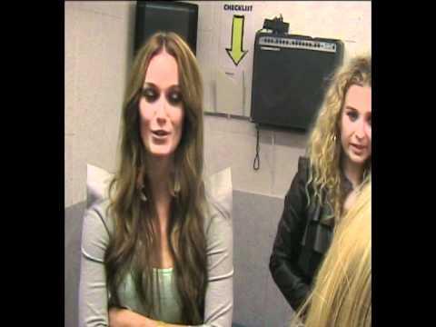 cult&tumult 2010 interview jumbo