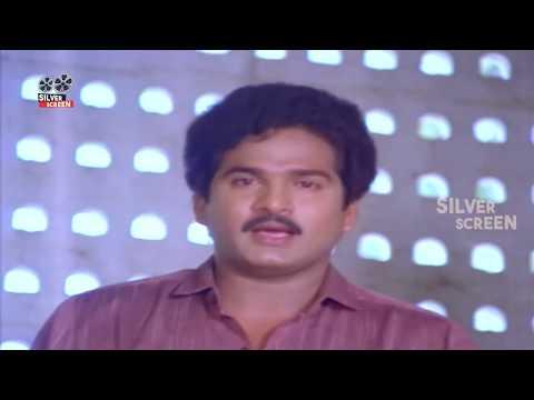 Rajendra Prasad Ultimate Comedy Scene | Telugu Comedy Videos | Silver Screen Movies
